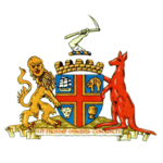 City of Adelaide Coat of Arms